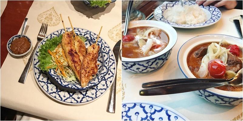 Glutenvrij in zwolle uit eten tips en ervaringen maak het glutenvrij - Ma voorgerecht ontwerp ...