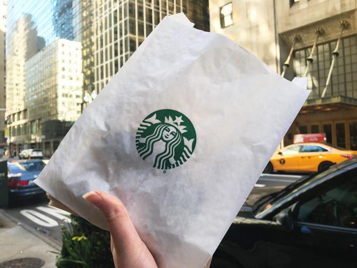 Glutenvrij in New York – dag 7 en 8