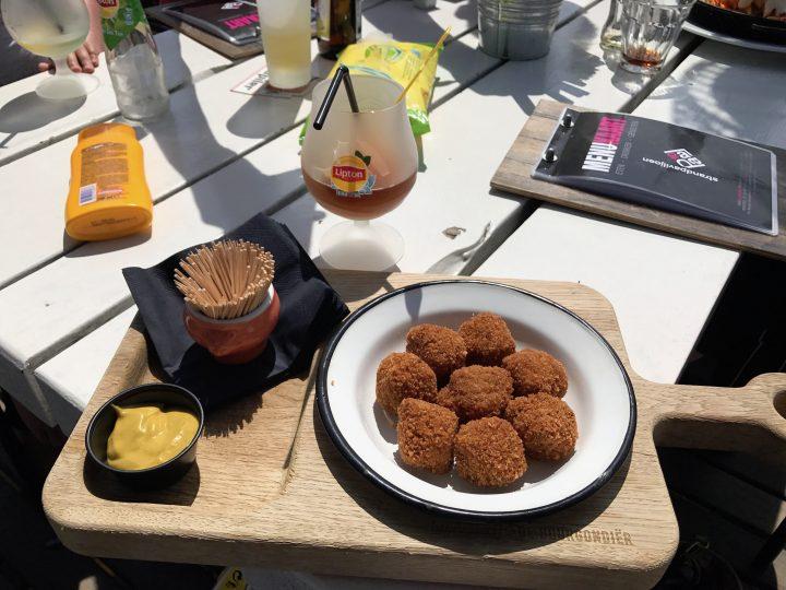 Port Zélande glutenvrij: een midweekje Ouddorp (+ tips!)