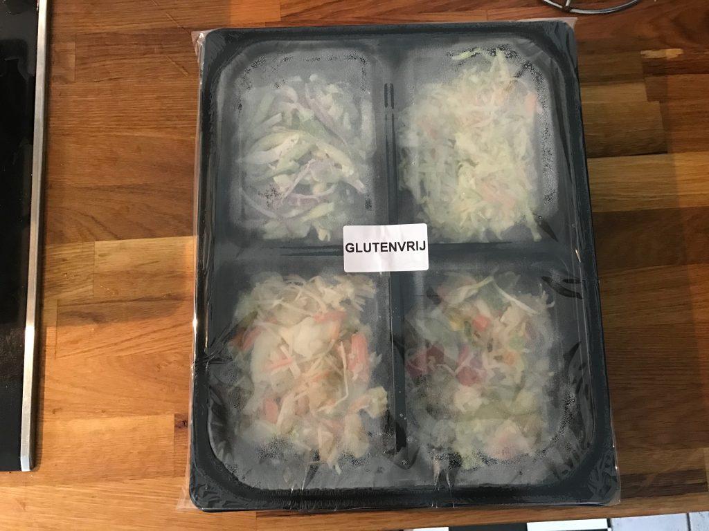 de buffetten boer glutenvrij