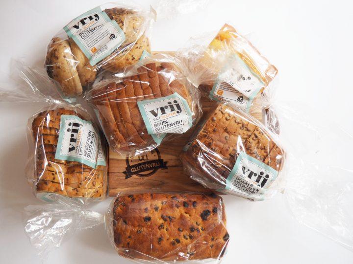 Vers glutenvrij brood bij Albert Heijn – prijzen en informatie