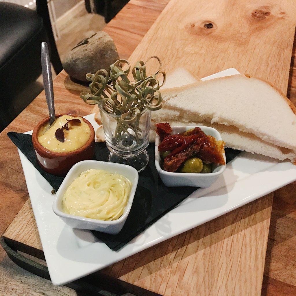 dunnik Zwolle glutenvrij