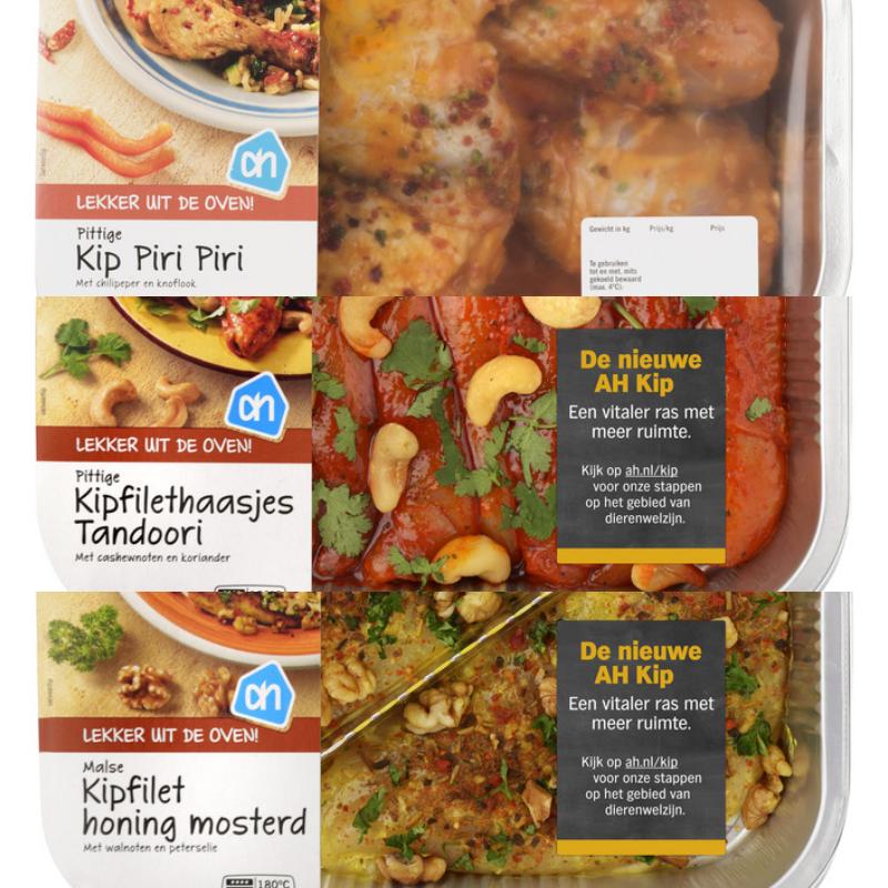 Glutenvrije aanbiedingen week 51 | Maak het Glutenvrij