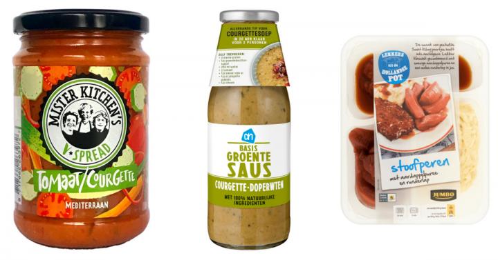 Ken jij deze glutenvrije producten al? Deel 5