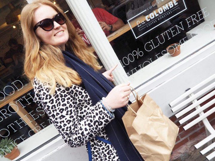 Hoe ik een glutenvrij dieet goedkoop houd