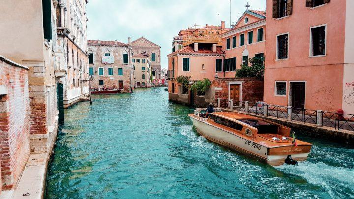 Glutenvrij in Italië – locatietips